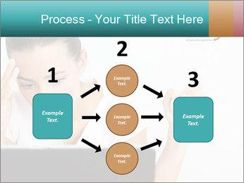 0000073443 PowerPoint Templates - Slide 92