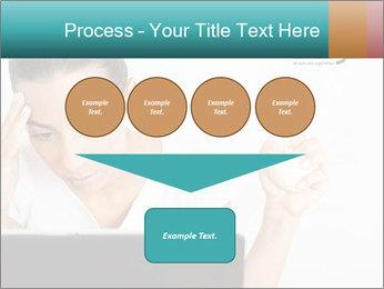 0000073443 PowerPoint Templates - Slide 93