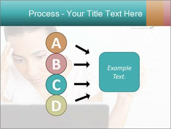 0000073443 PowerPoint Templates - Slide 94