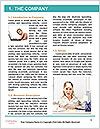 0000073443 Word Templates - Page 3