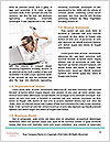 0000073443 Word Templates - Page 4