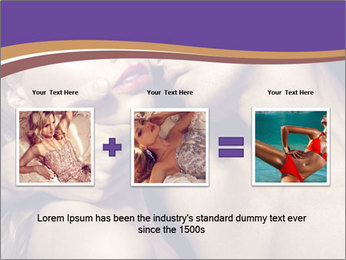 0000073444 PowerPoint Template - Slide 22