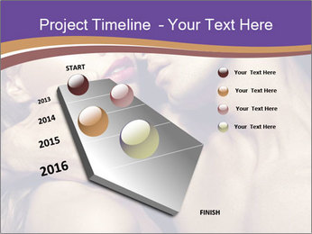 0000073444 PowerPoint Template - Slide 26