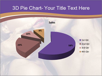 0000073444 PowerPoint Template - Slide 35