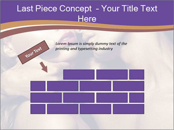 0000073444 PowerPoint Template - Slide 46