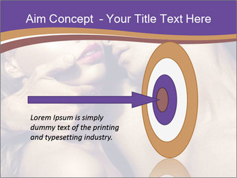 0000073444 PowerPoint Template - Slide 83
