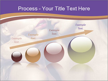 0000073444 PowerPoint Template - Slide 87