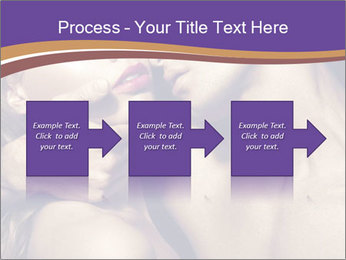 0000073444 PowerPoint Template - Slide 88
