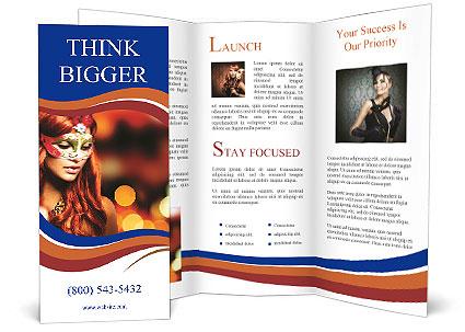 0000073445 Brochure Template