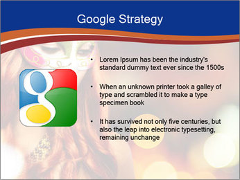 0000073445 PowerPoint Templates - Slide 10