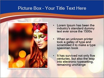 0000073445 PowerPoint Template - Slide 13