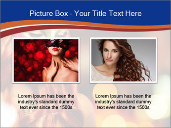 0000073445 PowerPoint Template - Slide 18