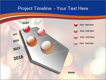 0000073445 PowerPoint Templates - Slide 26
