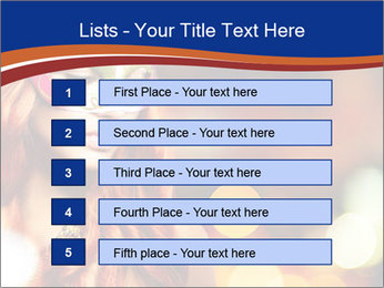 0000073445 PowerPoint Templates - Slide 3