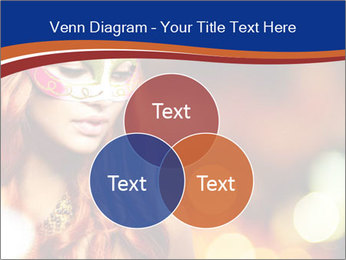 0000073445 PowerPoint Templates - Slide 33