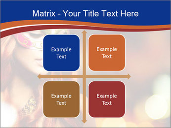 0000073445 PowerPoint Templates - Slide 37