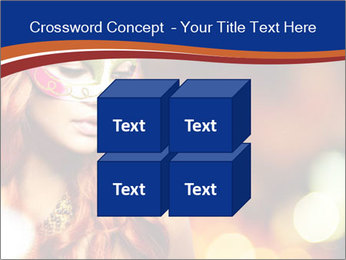 0000073445 PowerPoint Template - Slide 39