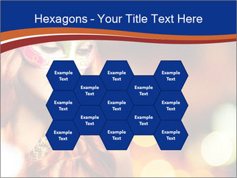 0000073445 PowerPoint Templates - Slide 44