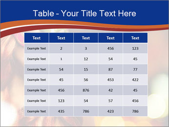 0000073445 PowerPoint Templates - Slide 55