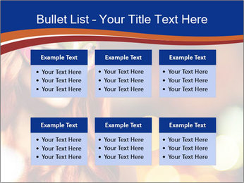 0000073445 PowerPoint Templates - Slide 56