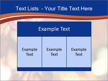 0000073445 PowerPoint Templates - Slide 59