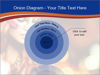 0000073445 PowerPoint Templates - Slide 61