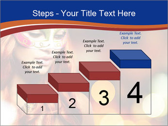 0000073445 PowerPoint Templates - Slide 64