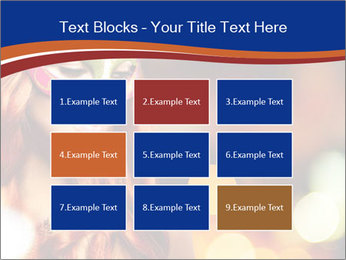 0000073445 PowerPoint Templates - Slide 68