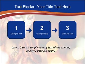 0000073445 PowerPoint Template - Slide 71
