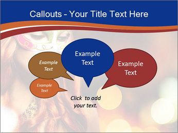0000073445 PowerPoint Templates - Slide 73