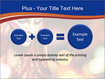 0000073445 PowerPoint Templates - Slide 75