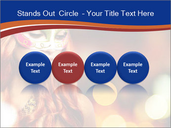 0000073445 PowerPoint Templates - Slide 76