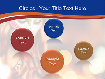 0000073445 PowerPoint Templates - Slide 77