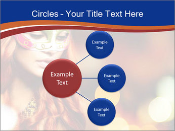 0000073445 PowerPoint Templates - Slide 79