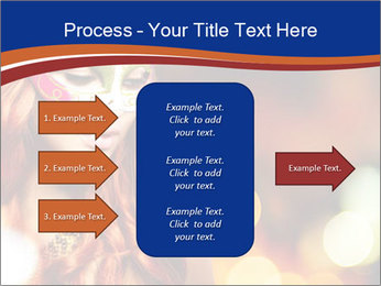 0000073445 PowerPoint Templates - Slide 85