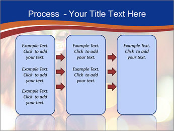0000073445 PowerPoint Templates - Slide 86