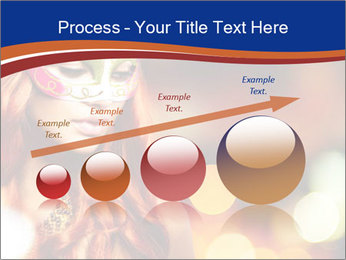 0000073445 PowerPoint Templates - Slide 87