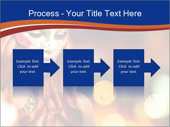 0000073445 PowerPoint Templates - Slide 88