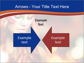 0000073445 PowerPoint Templates - Slide 90