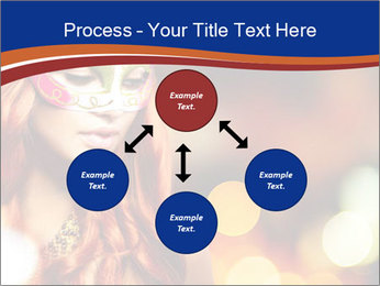 0000073445 PowerPoint Template - Slide 91