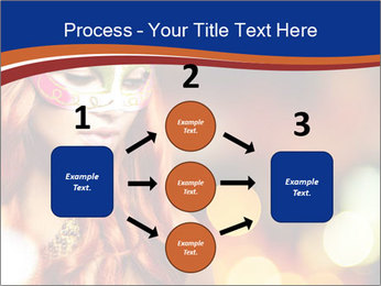 0000073445 PowerPoint Templates - Slide 92