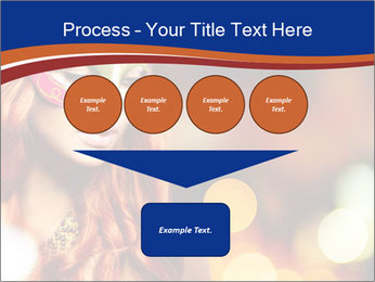 0000073445 PowerPoint Templates - Slide 93