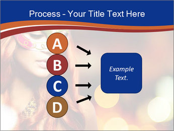 0000073445 PowerPoint Templates - Slide 94