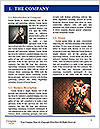 0000073445 Word Templates - Page 3