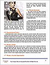 0000073445 Word Templates - Page 4