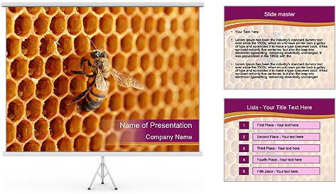0000073446 PowerPoint Template