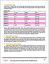 0000073446 Word Templates - Page 9
