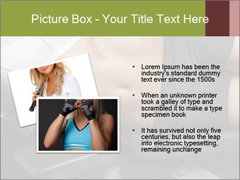 0000073447 PowerPoint Template - Slide 20
