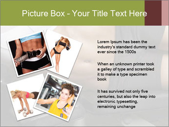 0000073447 PowerPoint Template - Slide 23