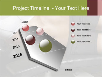0000073447 PowerPoint Template - Slide 26